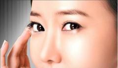 眼袋太重怎么办,外切法祛眼袋效果好吗?