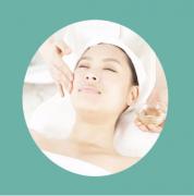 你了解水氧活肤的治疗过程吗?水氧活肤的治疗范围