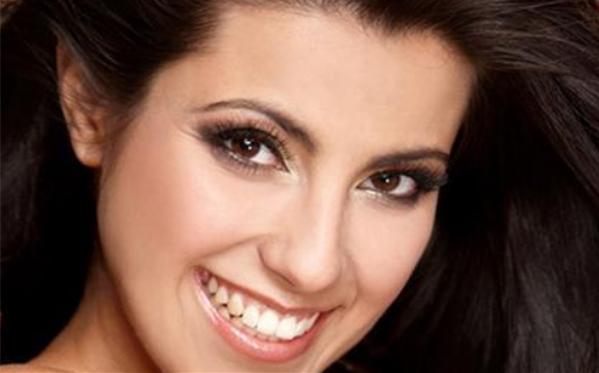 为什么凸嘴?矫正牙齿能改变凸嘴吗?