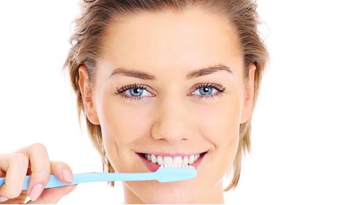 牙齿矫正大概需要多久时间
