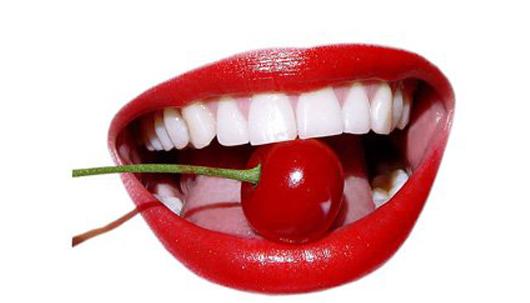 牙齿正畸会有后遗症吗