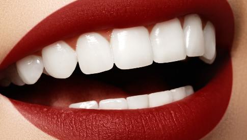 矫正牙齿可以只矫正上排吗