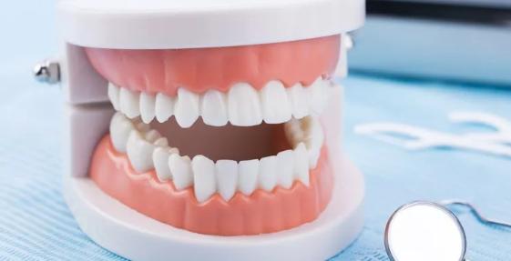 矫正牙齿的危害有哪些
