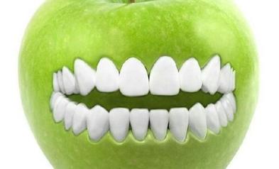 40岁都还能进行牙齿矫正