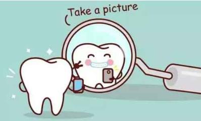 上海华美牙齿矫正多少钱