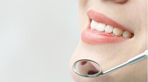 牙齿严重畸形能矫正吗?