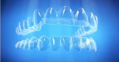 矫正牙齿没带保持器会反弹吗