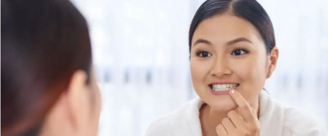 什么样的人不能做牙齿矫正