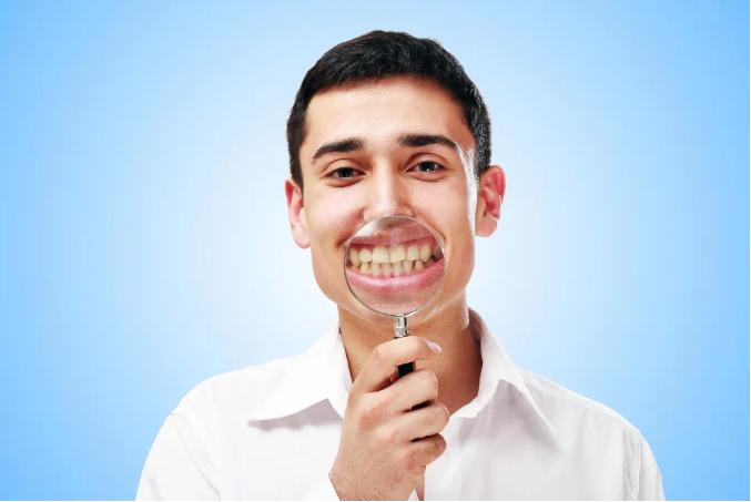 35岁还可以牙齿矫正吗