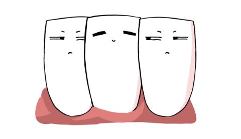 在上海牙齿整形需要多少钱?