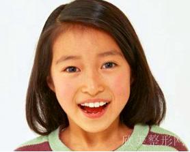 学生做牙齿矫正时需要注意什么
