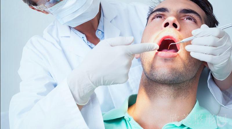 做牙齿矫正会后悔吗