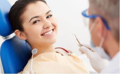 青少年牙齿矫正有什么危害