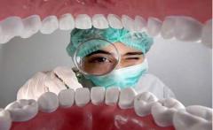 牙黄变白最实用的方法有哪些?牙黄怎么变白简单方法有哪些?