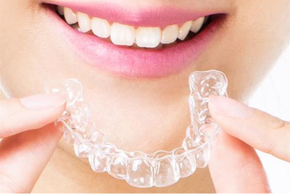 隐形牙齿正畸费用一般多少