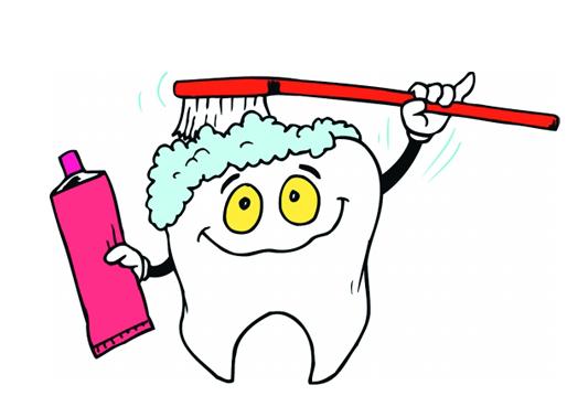 种植牙后牙床全烂了的原因