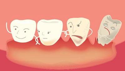 小孩牙缝大什么时候矫正好