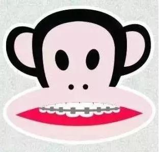 儿童牙齿矫正器管用吗