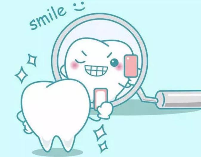 儿童牙齿矫正的最佳时期