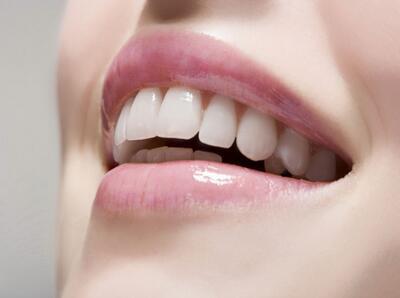 24岁矫正牙齿还来得及吗