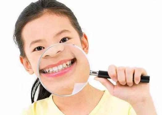 牙齿矫正拔牙对孩子有影响吗