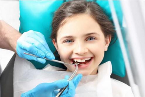 武汉儿童医院牙齿矫正的费用是多少