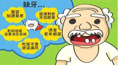 上海九院正畸技术如何