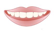 儿童牙齿矫正的利与弊