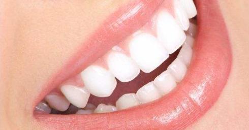 33岁整牙的危害