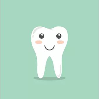 小孩矫正牙齿的最佳年龄是多少岁
