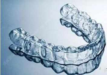 整牙流程需要多长时间