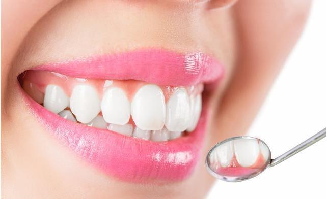 三十多岁整牙会不会影响牙齿