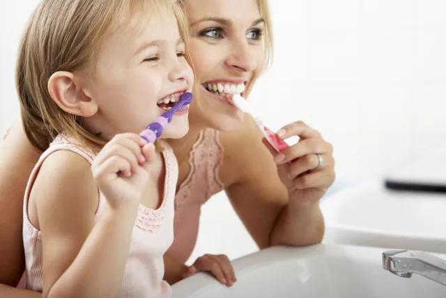 如何进行补牙后的日常护理