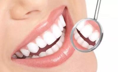 牙质不好的人可以矫正牙齿吗