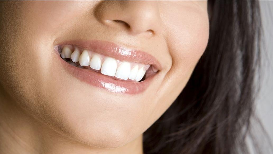 牙齿矫正需要多长时间