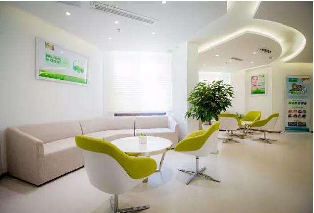 上海牙齿矫正比较好的医院有几家