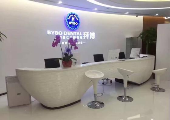 上海牙齿矫正口碑比较好的医院