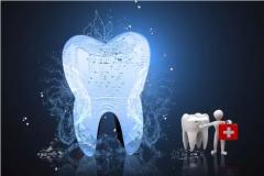 上海烤瓷牙医保可以报销吗?烤瓷牙术后的注意事项