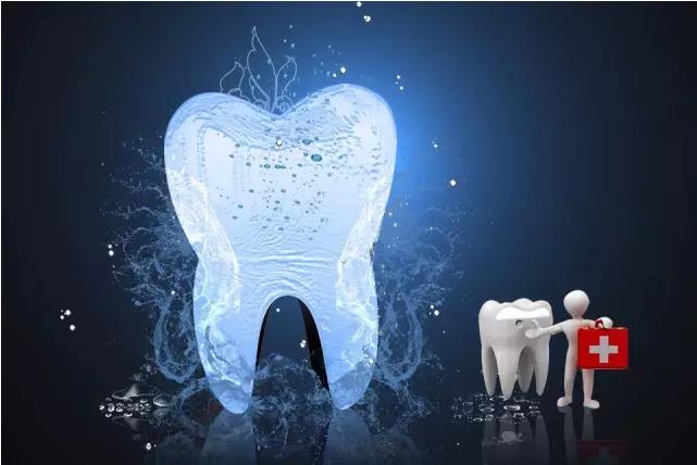 上海烤瓷牙医保可以报销吗