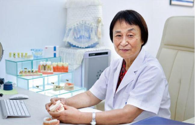 上海隐适美最好的医院