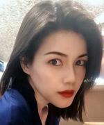 上海鼎植口腔隐适美矫正怎么样?需要多少钱?