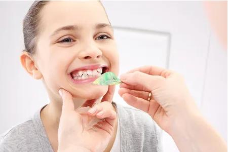 牙齿矫正的最佳年龄是什么时候?