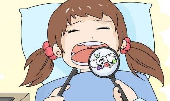 北京哪家私立医院给孩子矫正牙齿比较好