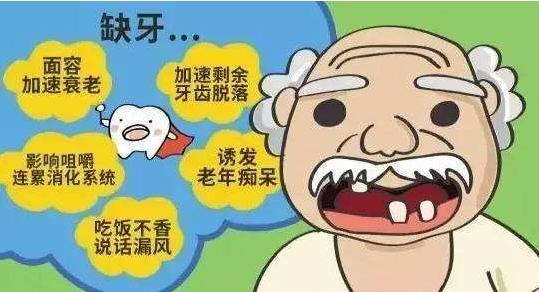 上海九院口腔科怎么样