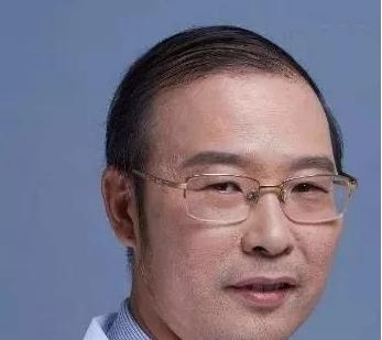 北京八大处谁做双眼皮最厉害