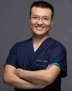 郭时伟医生怎么样?北京八大处郭时伟简介和眼部手术案例分享