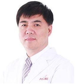北京中日友好医院整形外科才杰
