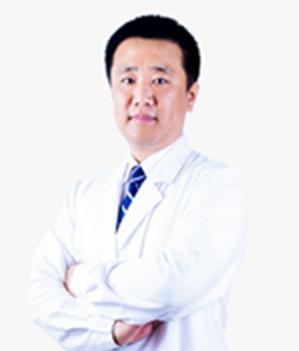 北京美莱整形医院刘崇