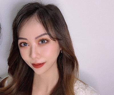 北京美莱李燕做双眼皮修复