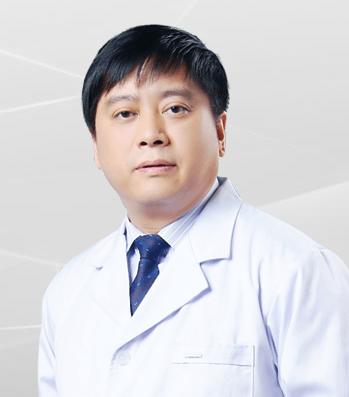 深圳美莱医疗美容医院郭杰